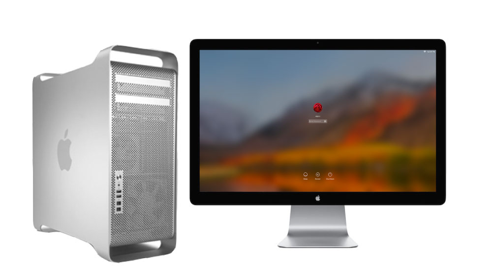 Mac-Pro-and-thunderbolt-display-repair-service-Dallas