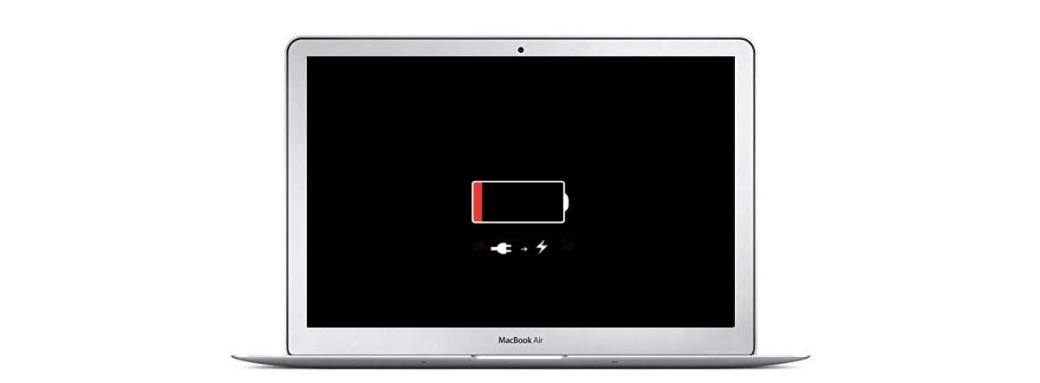 Southlake macbook charging port repair service