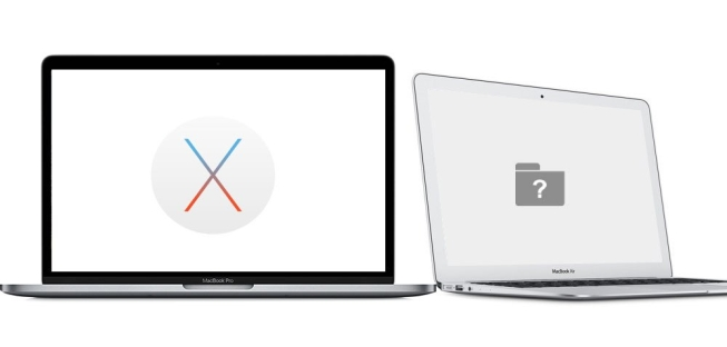 MacBook-pro-and-macbook-air-repair-service-dallas