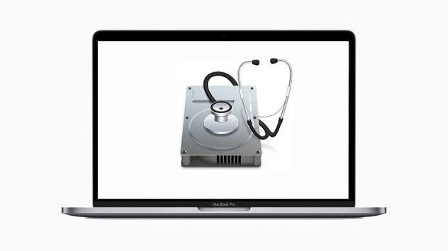 MacBook-Pro-Data-Recovery-Service-Highland-Park