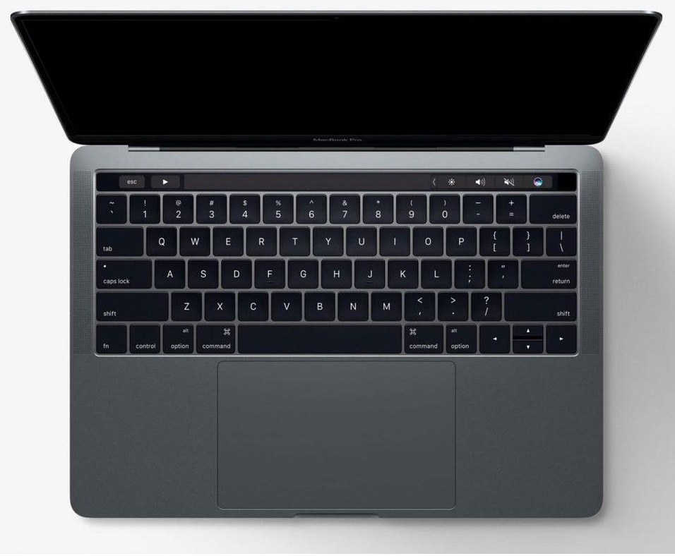 MacBook Pro not turning on repair service Highland Park