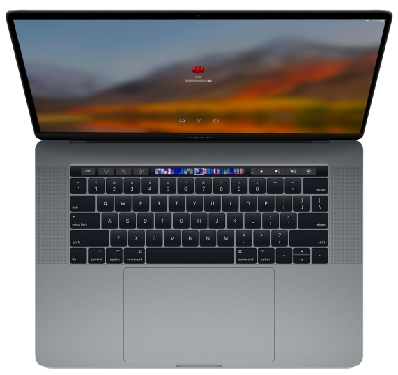 MacBook-Pro-repair-service-dallas