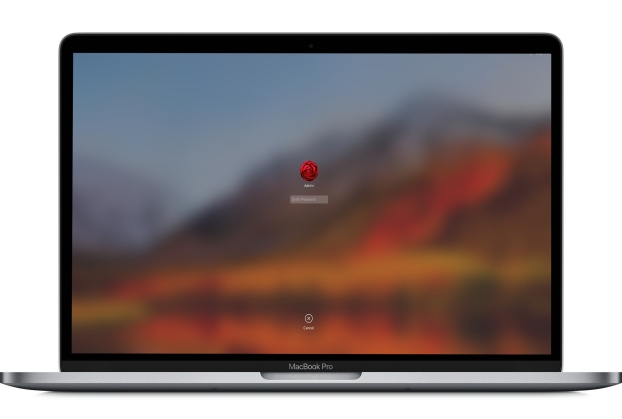 MacBook repair service Dallas texas