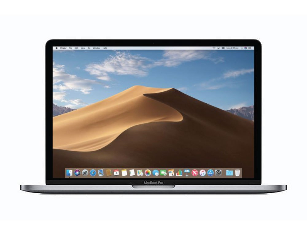 MacBook-Pro-Retina-Screen-repair-service-dallas