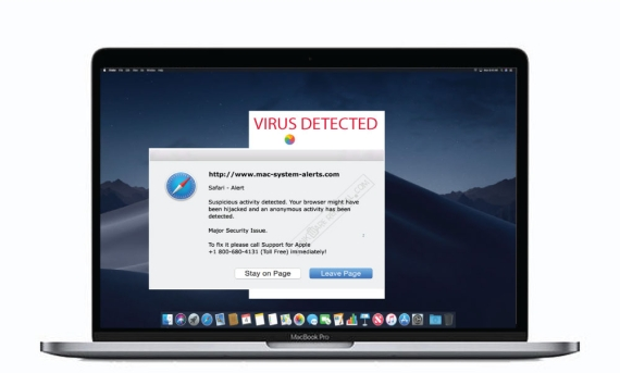 MACBOOK-PRO-VIRUS-Removal-Dallas