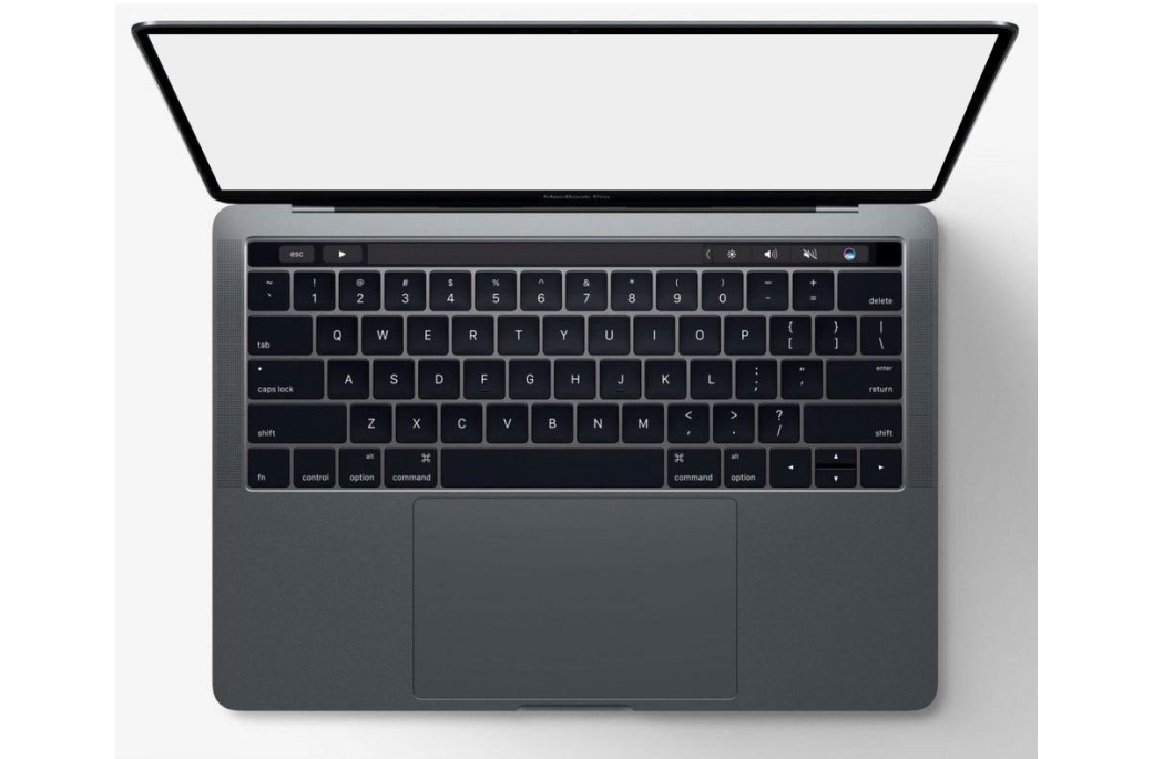 MacBook repair in Highland Park Dallas