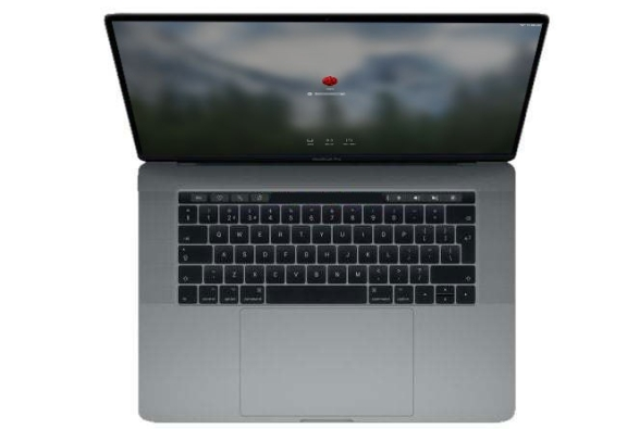 MacBook Repair service Turtle Creek Highland Park
