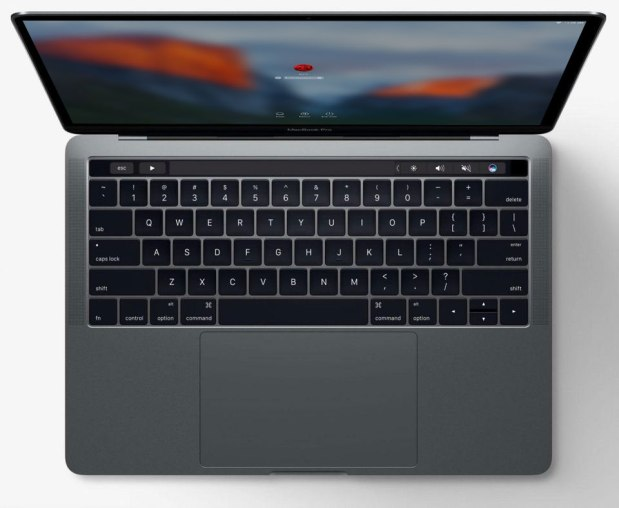 MacBook repair service Highland Park Dallas texas