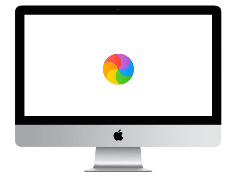 slow-imac-repair-dallas
