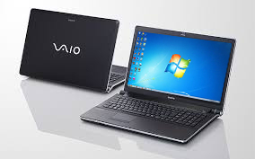 Sony Laptop Repair Service Dallas