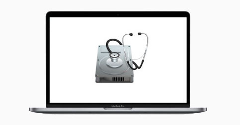 Macbook Hard Drive Replacement Service Dallas