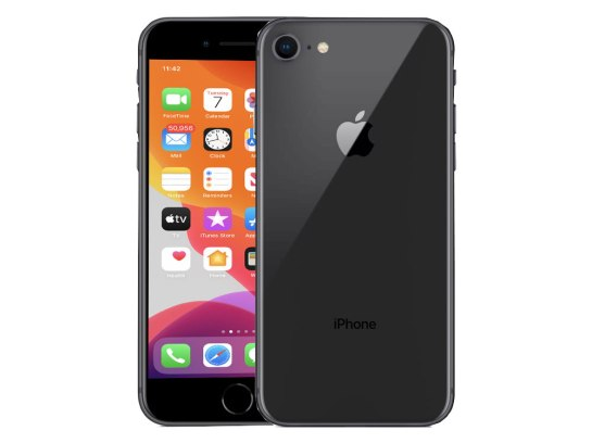 Dallas Iphone Repair Pc Service Dallas Computer Repair Dallas Laptop Desktop Services Apple Mac Windows Pc Home It Support