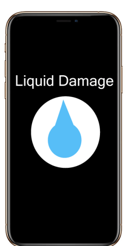 iPhone-liquid-damage-repair