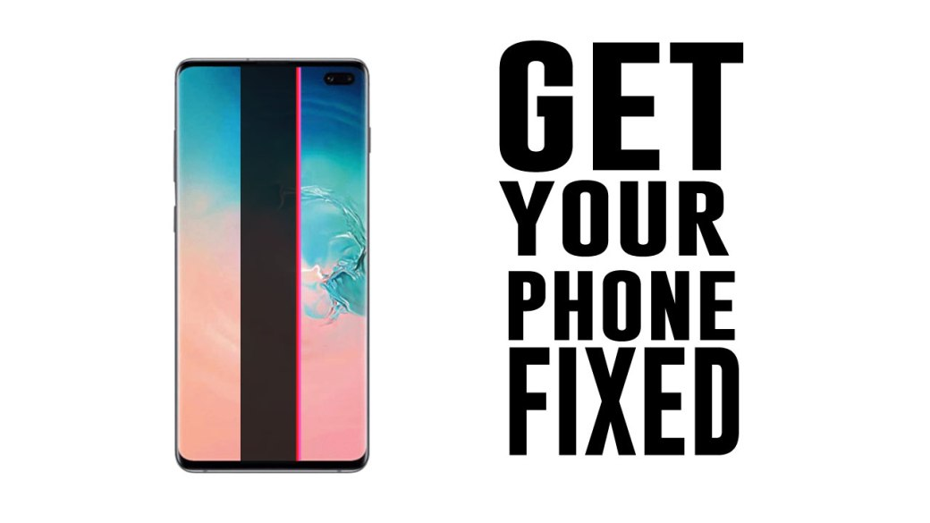 Cellphone repair store dallas